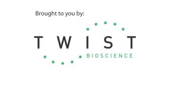 twist-bioscience cropped