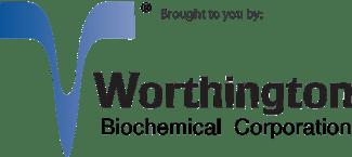 Worthington-Bio logo