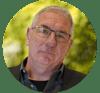 Eric B. Kmiec, PhD