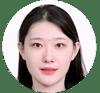 Tianzi Li