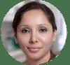 Dr. Rana Rais