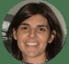 Dr. Natalia Romero