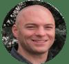 Brandon Lamarche, PhD