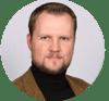 Artem Filipenko