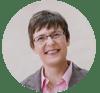 Birgit Schilling, PhD