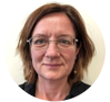 Helen Cooper, PhD
