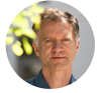 Prof. Matthias Mann, PhD