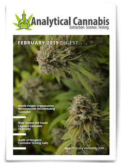 TN_AC_MonthlyDigest_February2019