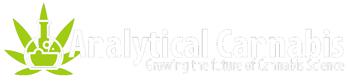 Analytical-Cannabis-logo-light-250