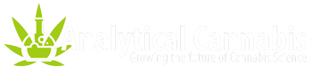 Analytical-Cannabis-logo-light-250