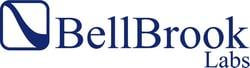 BellBrook Labs Logo