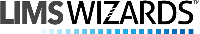 LIMS Wizards Logo