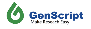 Genscript-logo-2