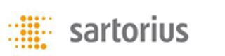 sartorious-logo