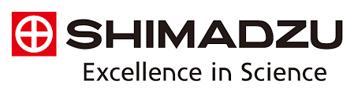 Shimadzu UK logo