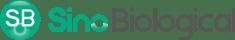 Sino Biological Logo