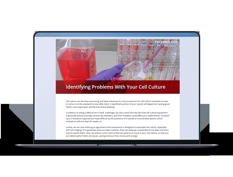 IdentifyingProblemsCellCulture_eBook