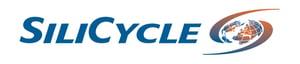 logo-silicycle-700