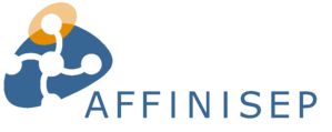 Affinisep Logo 6-26-2019 Aug drinking water info