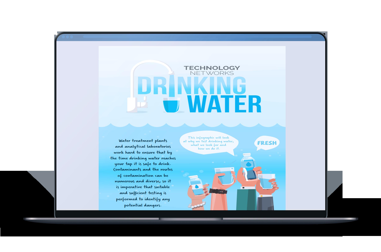 InfographicMokeUp_DrinkingWater