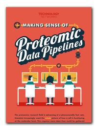 MakingSenseOfProteomicDataPipelines_Infographic