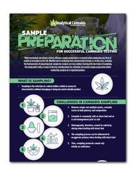 TN_EDPIECE_SamplePreparation_Infographic
