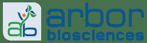 ArborBio_Logo_RGB