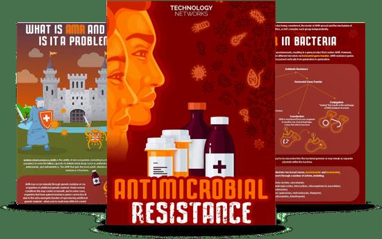 Antimicro_Mokeup