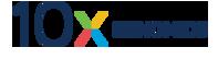 10xgenomics-Logo2