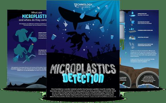 MicroplasticMokeup