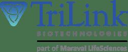 TriLink_Biotechnologies_logo