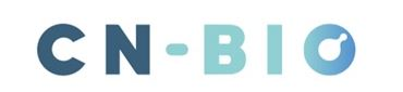 CN-Bio Logo