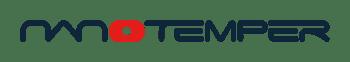 NanoTemper-logo