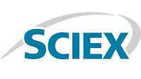 SCIEX_LOGO_for July 2018 air quality infographic