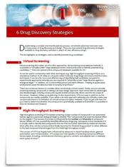 6DrugDiscoveryStrategies