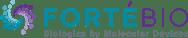 ForteBio Brandmark_CMYK Biologics Powered By tagline_R1.00-1