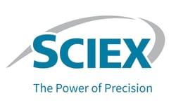 SCIEX Logo RGB_Nove 2019 AAS list