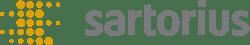 sarto-4C