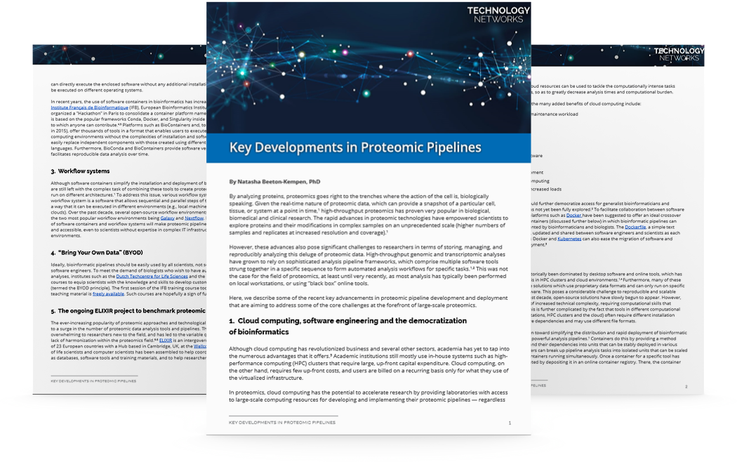 ProteomicsEbookLP