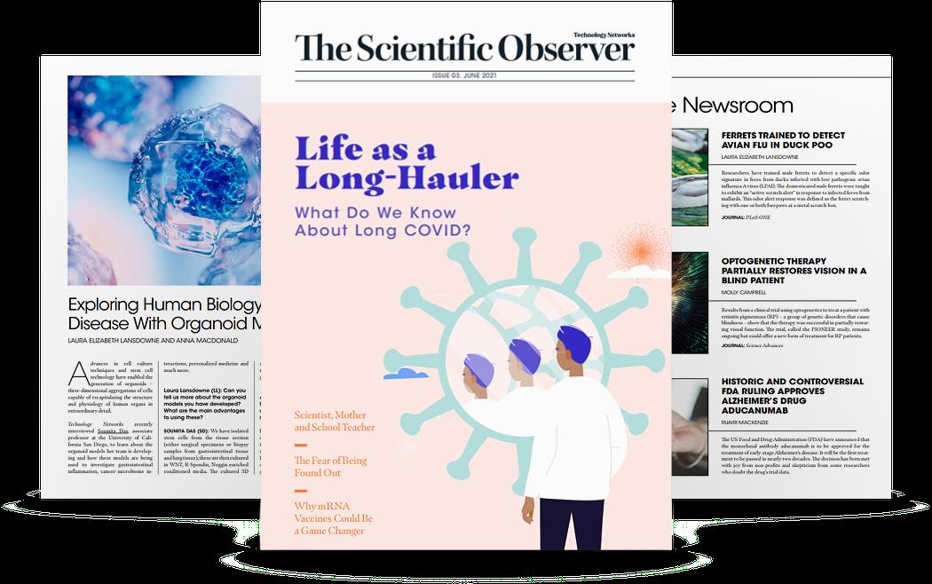 ScienceObserverMokeUP