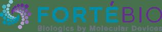 ForteBio Brandmark