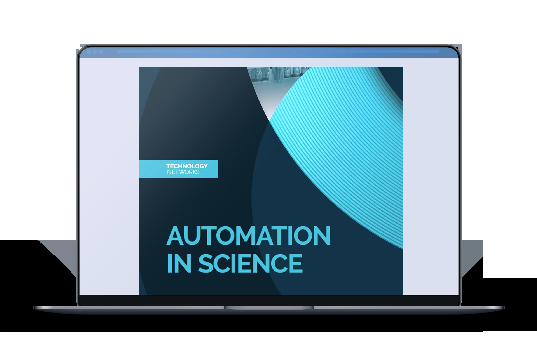 AutomationInScience_eBook