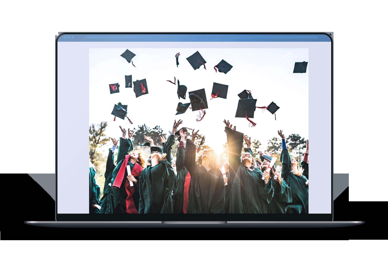 GraduateSchoolSurvivalGuide_Image
