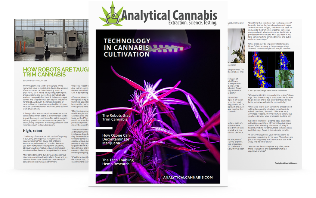 CannabisCulitvationAC