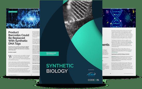 SyntheticBioMokeup