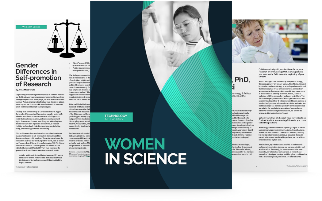 WomenInScienceFinal