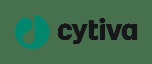 cytiva_logo