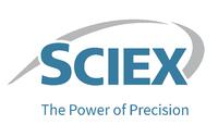 SCIEX Logo RGB_June2019