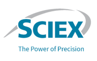 SCIEX-Logo-RGB_June2019App
