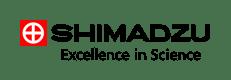 PNGshimadzu_symbol+tagline